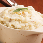 PerfectPortion_MashedPotatoes_03