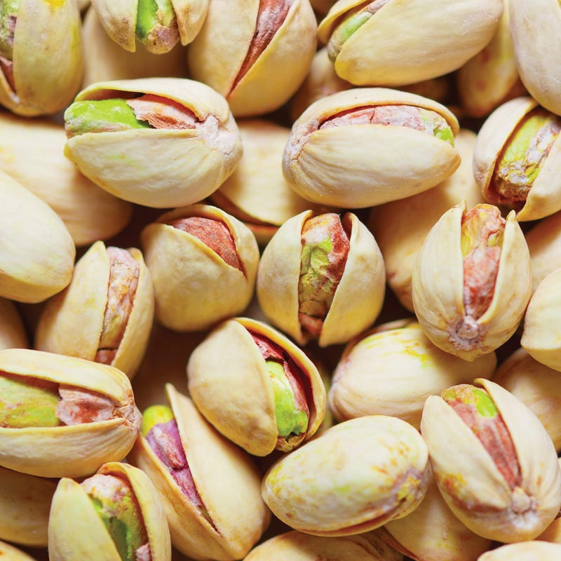 Perfect Portion Smart Snacking Pistachios