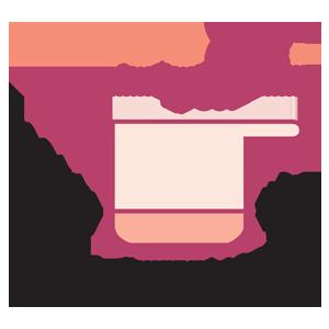 Perfect Portion 100 Calorie Alfredo Sauce
