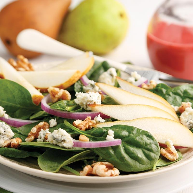 ... 17T08:10:11+00:00 March 17th, 2016 | Salads & Sandwiches | 0 Comments