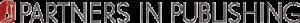 PIP-Logo-h-sm3