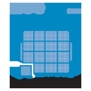 Perfect Portion Fresh Berry Cobbler